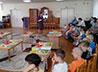 Детей г. Лесного познакомили с православными праздниками осени