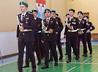 На Среднем Урале подвели итоги смотра-конкурса на звание «Лучший казачий кадетский класс УрФО»