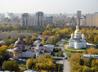 Ново-Тихвинская обитель возобновила еженедельные пятничные встречи