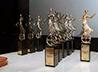 Центр «Царский» примет участие в Открытом фестивале документального кино