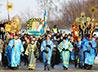 Празднование Дня Казанской иконы Богоматери в Первоуральске завершится кинолекторием 8 ноября