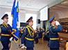 Профессиональный праздник отметили сотрудники ГУФСИН России по Свердловской области