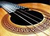 Молодежь Нижнего Тагила приглашают на занятия по самообороне и игры на гитаре