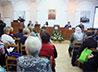 Сторонники «Русской классической школы» провели всероссийский форум в Екатеринбурге