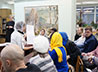 Уроки столетия обсудили в Нижнем Тагиле на III епархиальных Знаменских чтениях