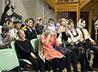 Определены победители детско-юношеского видеоконкурса «Путешествие к истокам. Урал»