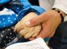 Православная служба милосердия в Екатеринбурге готовит подарки для хосписных больных