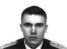 В ЕСВУ открыта памятная доска Героя России В.В. Талабаева.