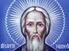 В первоуральском храме пройдет открытый урок, посвященный 700-летию Сергия Радонежского.