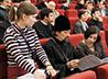 Участники регионального семинара обсудили формы увековечения памяти жертв массовых репрессий.