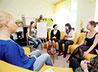 14 июня в Службе психологической помощи «Ладья» расскажут о манипуляции обществом