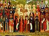 В день памяти Всех святых нижнетагильцы поработают на воскреснике