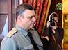 Состоялась встреча Владыки Кирилла с командующим войсками ЦВО