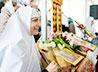 Программа Дней памяти прмц. Великой княгини Елисаветы Феодоровны на 17-18 июля в г. Алапаевск