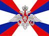 Глава Екатеринбургской митрополии поздравил военных железнодорожников ЦВО с профессиональным праздником