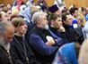 Новое издание Екатеринбургской епархии презентуют на съезде православных законоучителей