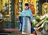 Духовник семинарии рассказал о главной науке и учительской деятельности