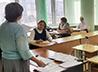 Первый в этом учебном году совет директоров ЦПШ провели в Екатеринбурге