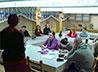 Служба психологической помощи «Ладья» открыла новый лекционный сезон