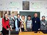 Библейский кружок при Казанском мужском монастыре пополняется новыми участниками