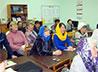 Нижнетагильские миссионеры обсудили актуальные вопросы катехизации