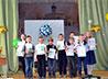 Детский конкурс о красоте Православия стартовал в Екатеринбургской епархии