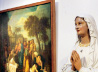 Неделя: 12 новостей Санкт-Петербургской митрополии
