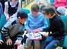 Детский просветительский конкурс «Ручейки добра» начался в Каменской епархии