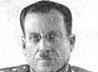 На могиле генерал-лейтенанта артиллерии Б.И. Шереметова совершена панихида.