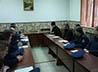 В ИК-3 состоялась встреча сотрудников учреждения со священнослужителем