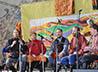 Дню независимости России посвятят концерт «По Сибирскому тракту»