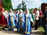 Массовые Троицкие гуляния пройдут 19 июня в г. Полевском
