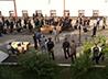 В ИК-12 состоялся турнир «Русский силомер». Не обошлось без сенсаций