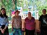 Добровольцы Владимирского храма навестили воспитанников центра «Каравелла»