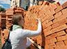 Уже 10 тысяч «именных кирпичиков» подписано для строительства Успенского собора на ВИЗе