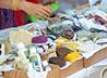 Семейный благотворительный фестиваль «Чудо–ярмарка» устроит в День города БФ «Синара»