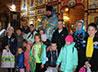 Жители Новой Ляли помогли собрать в школу детей из малообеспеченных семей