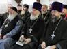 Епископ Алексий провел расширенный Епархиальный совет