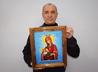 Конкурс православной иконописи стартовал среди осужденных