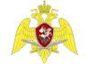 Митрополит Кирилл поздравил офицеров-воспитателей УрО ВНГ России с профессиональным праздником