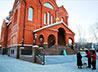 11 октября в Екатеринбурге стартует акция для бездомных «С миру по нитке»