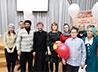 Салдинские трезвенники поделились с единомышленниками опытом работы