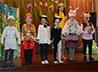 День пожилого человека в Успенском соборе отметят праздничным концертом