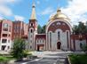 Участники слета православной молодежи получили ответы на извечные вопросы