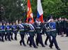 Екатеринбург примет участие в Учредительном съезде Союза казачьей молодежи России