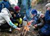 Каникулы уральские подростки проведут в экспедиции «За други своя»