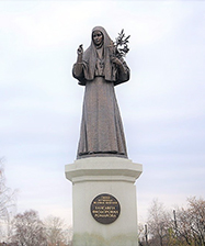 В Екатеринбургской митрополии пройдут Свято-Елисаветинские дни