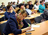 Методику преподавания ОРКСЭ и ОДНКНР педагоги обсудили на семинаре