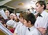 В Екатеринбургской митрополии началась подготовка к XIII фестивалю св. вмц. Екатерины