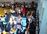 Турнир «Русский силомер» проведут и в воскресных школах Екатеринбургской епархии
